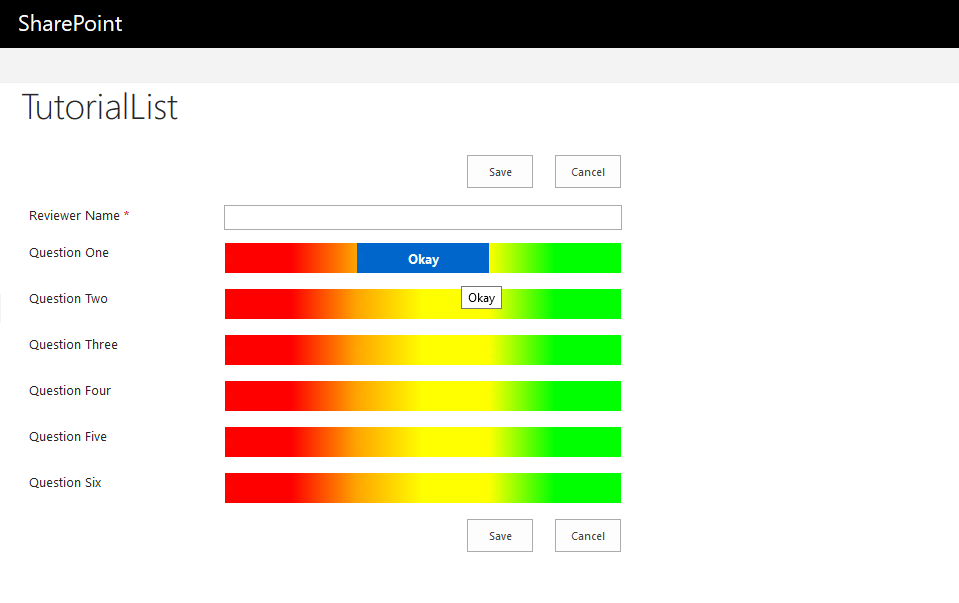 how to make background white in css