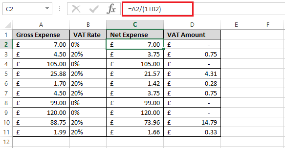 Calculate_VAT_02